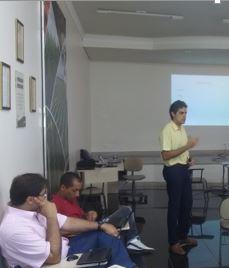 foto treinamento biosoja publicar3