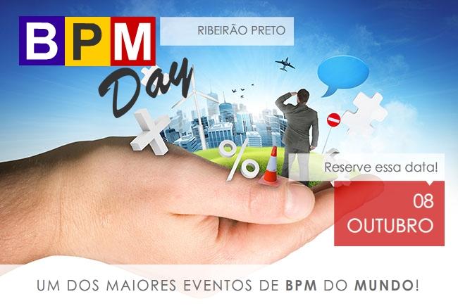 Valore Brasil BPM Day