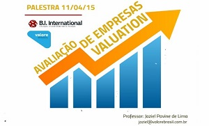 palestra valuation 11abr15 - 300x181